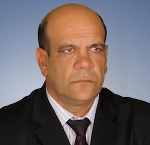 Ramiz Mehdiyev daha bu məsələ ilə məşğul olmur…