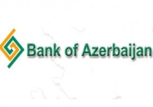 """""""Bank of Baku"""" 35 milyonluq ziyanda"""