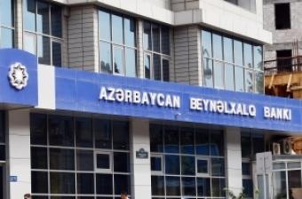 Beynəlxalq bank 2015-ci ili 823 milyon manatlıq zərərlə başa vurub