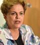 Braziliya prezidentinə qarşı yeni istintaq başlayır