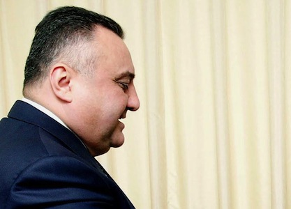 Mahmudovun müavini qanunsuz dinləmələrə görə dindirildi