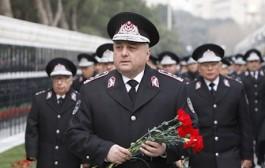 MTN şefi və generallara verilən əmlakların şok siyahısı FOTOLAR