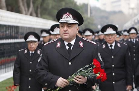 Eldar Mahmudov və dəstəsi barədə şok məlumat