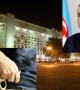 """""""MTN bandası""""nın qurbanı olan iş adamından Əliyevə müraciət"""