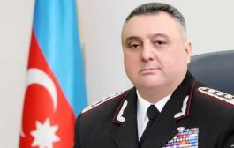 Eldar Mahmudov niyə həbs olunmur?