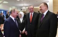 Azərbaycan kimi dəstəkləməlidir - Rusiya, yoxsa Türkiyəni?