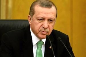 Ərdoğan Türkiyə-İsrail razılaşmasını təsdiqlədi