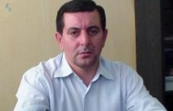 """Hakimiyyətin Faiq Əmirli üzərində """"iki manatlıq"""" absurdu VİDEO"""