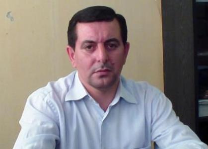 """Lalə Əmirli: """"Onun İmam Faiq kimi həbsini gözləmirdim"""""""
