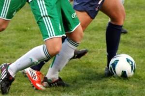 futbol-ayaqlar