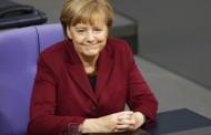 Merkel Türkiyəyə AB üzvlüyü söz verdi