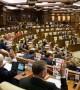 Moldovada hakim partiyanın sədri istefa verdi