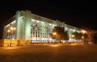 MTN-in agenturası: keçmiş nazir, baş redaktor, QHT sədri... - sensasion faktlar