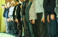 Azərbaycan dini qadağaların ən yüksək olduğu ölkələrdəndir