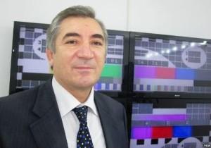 MTRŞ sədri ANS TV-nin tezliyi ilə bağlı məsələyə aydınlıq gətirib