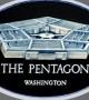 Pentaqon: ABŞ və Rusiya arasında Suriyada əməkdaşlıq üzrə razılaşma yoxdur