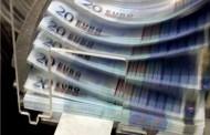 Avropa valyuta fondu yaradılır