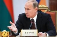 Putin beynəlxalq məhkəməyə verildi