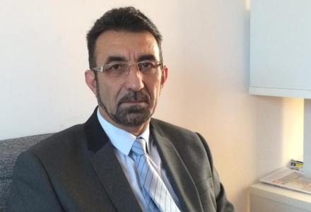 Azərbaycandan terror təhlükəsi gözləyirəm