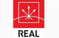I vitse-prezident təyinatına ReAl-dan reaksiya