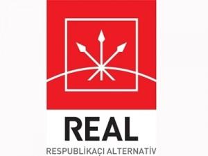 REAL-ın 2 üzvü saxlanılıb