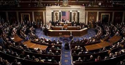 Senat respublikaçılarının lideri Rusiyaya xəbərdarlıq etdi