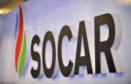 SOCAR: Azərbaycanda neft hasilatı hər il 7-10% azalır