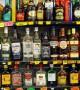 Rusiyada saxta içkilərdən ölənlərin sayı artır