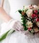 Nikah və boşanmalar ən çox bu şəhər və rayonlarda qeydə alınıb