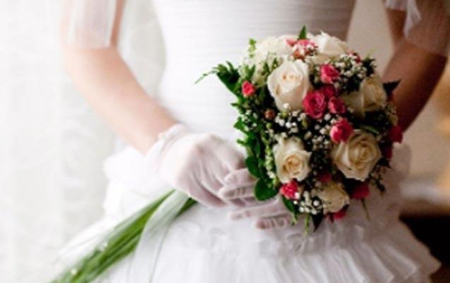 Hər yeddi saniyədə yaşı 15-ə çatmamış bir qız evlənir