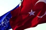 NATO-dan Türkiyənin Afrin əməliyyatına dəstək