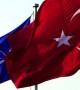 NATO-da gərginlik: Türkiyə veto qoydu, alyans şərtləri dəyişdi