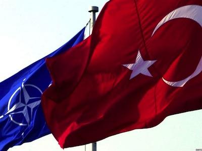 Türkiyə NATO üzvlüyünü itirə bilər