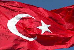 Türkiyə Ukrayna ordusuna 3 milyon dollar ayırdı
