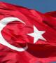 Türkiyə İraqla viza rejimini sərtləşdirib