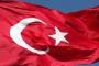 Türkiyədə 64-cü hökumət quruldu