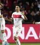 Rusiya Türkiyədən futbolçu transferini də dayandırdı
