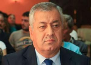 """Deputat Elman Rüstəmovun yalanını çıxardı: """"Bank sistemi dağılır"""""""