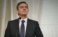 Əliyev rejimi ağır cinayət üstündə yaxalanıb VİDEO