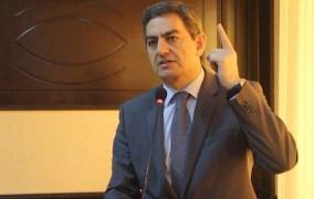 Əli Kərimli referendumdan sonra nələr olacağını açıqladı VİDEO