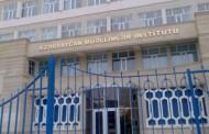 Müəllimlər İnstitutu Pedaqoji Universitetə birləşdirildi