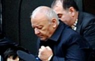 Akif Çovdarovun məhkəməsində keçmiş MTN əməkdaşı dindirilib