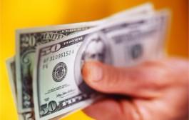 Dollar niyə bahalaşır?