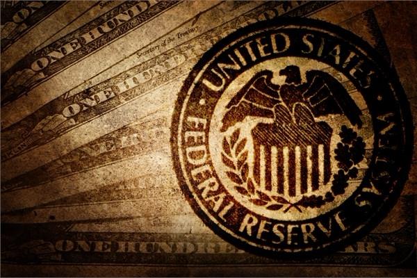 ABŞ dolları yenə bahalaşdıracaq