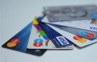 Banklar kart müştərilərini böyük sayda itirib
