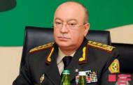 Kәmalәddin Heydәrov yola salınır; vitse prezidentlә gәrgin görüş