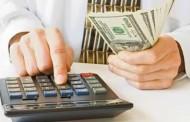Əhali kreditlərdən imtina edir; 1.5 milyard manat problemli kredit var