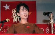 Myanmada ilk demokratik hökumət qurulur
