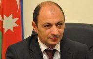 Cəmiyyət Hacı Məmmədovun