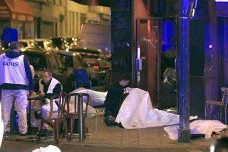paris-terror2-13-11-15